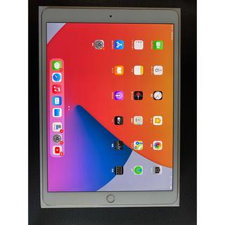 iPad - iPad Pro 10.5インチ 64gb セルラー版 SIMフリー