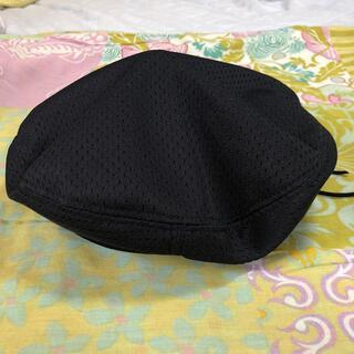 エンジニアードガーメンツ(Engineered Garments)の専用です。ENGINEERED GARMENTS ベレー帽(ハンチング/ベレー帽)
