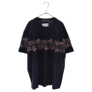 sacai - Sacai サカイ 半袖Tシャツ