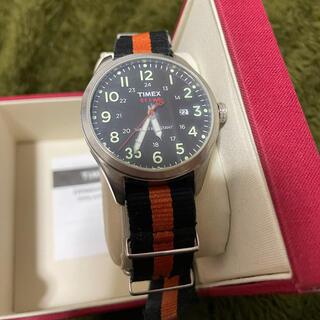 BEAMS - BEAMS 腕時計 電池切れ