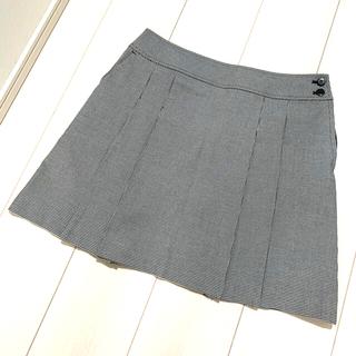Munsingwear - Munsingwear マンシングウェア ゴルフ プリーツスカート 11