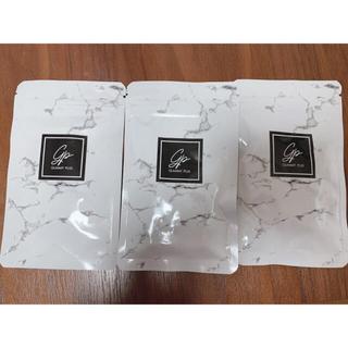 グラミープラス 3袋 新品
