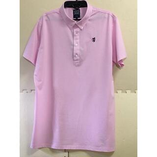アドミラル(Admiral)のアドミラル ゴルフ ポロシャツ  XLサイズ(ウエア)