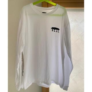 レイビームス(Ray BEAMS)のVEIL  ロンT(Tシャツ(長袖/七分))