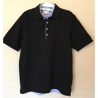 TK - メンズ ★ポロシャツ 半袖★TKMIXPICE