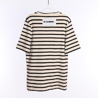Jil Sander - jil sander Tシャツ  2021新作