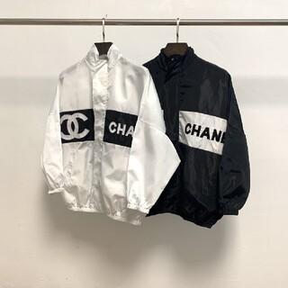 CHANEL - Chanel  日焼け防止服