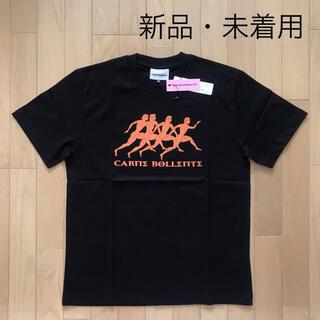 カルネボレンテ Tシャツ Sサイズ (新品)