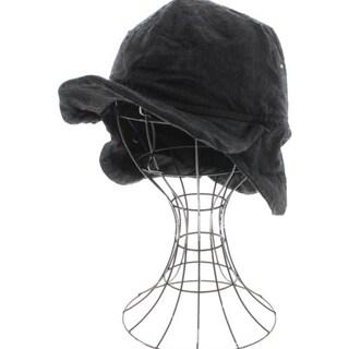 Paul Harnden - Paul Harnden 帽子(その他) メンズ