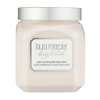 laura mercier - LAURA MERCIER
