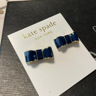 kate spade new york - ケイトスペード  ピアス