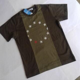 familiar - ファミリア⭐新品⭐半袖Tシャツ,サイズ160