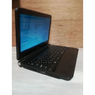 デル(DELL)のジャンク品 DELL WYSE Xx0c(ノートPC)
