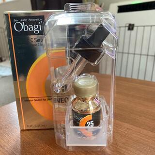 Obagi - オバジC25セラムネオ