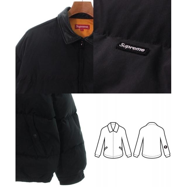 Supreme(シュプリーム)のSupreme ダウンジャケット/ダウンベスト メンズ メンズのジャケット/アウター(ダウンジャケット)の商品写真