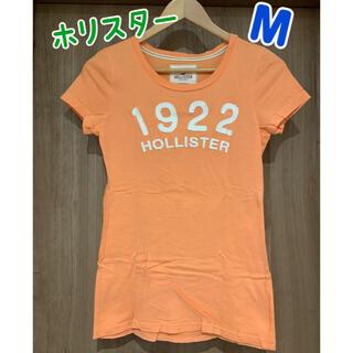 ホリスター(Hollister)のHollister ホリスター Tシャツ M(Tシャツ(半袖/袖なし))