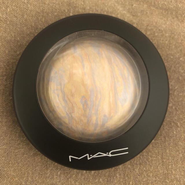 MAC(マック)の★chipiさま★MAC ミネラライズスキンフィニッシュ ライトスカペード コスメ/美容のベースメイク/化粧品(フェイスパウダー)の商品写真
