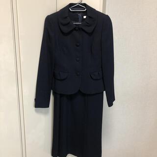 お受験スーツ nouv confini 7号