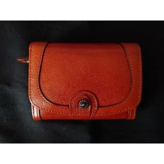 Dakota - Dakota ダコタ 財布 二つ折り財布