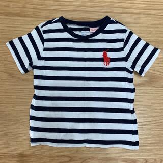Ralph Lauren - ラルフローレン Tシャツ