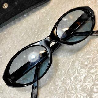 ANNA SUI - ANNA SUI/アナスイ サングラス 眼鏡