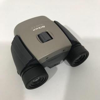 ニコン(Nikon)のニコン 双眼鏡  BINOCULARS リビノ 12×25 CF(その他)