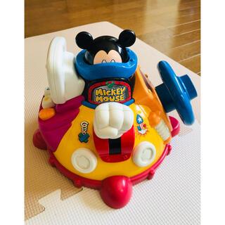 Disney - ★ディズニー 知育玩具★