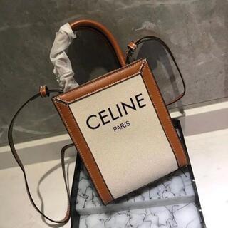 CELINE セリーヌ レディース ショルダーバッグ