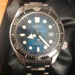 SEIKO - sbdc065 プロスペックス