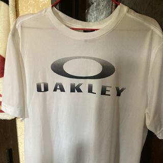 オークリー(Oakley)のオークリー メンズ Tシャツ XL❗(Tシャツ/カットソー(半袖/袖なし))