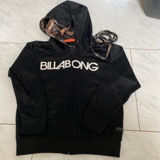 ビラボン(billabong)のBILLABONE キッズ ラッシュガード(水着)
