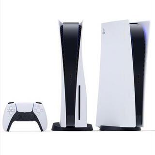 PlayStation - 説明必読!playstation5 ディスクあり