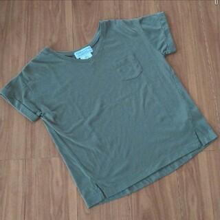 チャオパニックティピー(CIAOPANIC TYPY)のチャオパニックティピー CIAOPANIC TYPY Tシャツ(Tシャツ(半袖/袖なし))