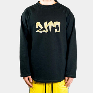 Supreme - ctls cvtvlist tシャツ
