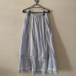 Lochie - レーススカート