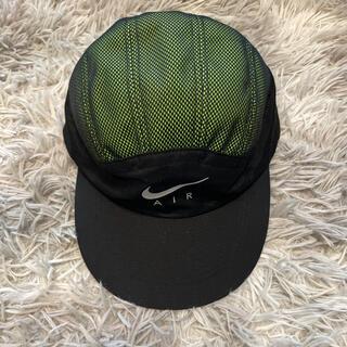 シュプリーム(Supreme)のsupreme nike trail running cap(キャップ)