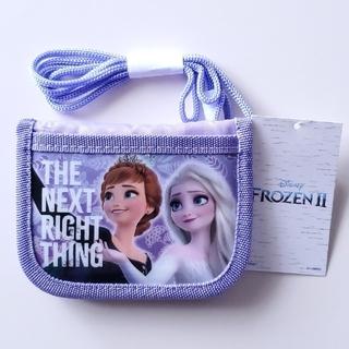 ディズニー(Disney)のディズニー♥️財布 新品 女の子(財布)
