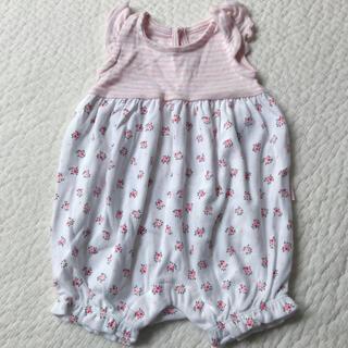 babyGAP - 未使用 baby gap ロンパース