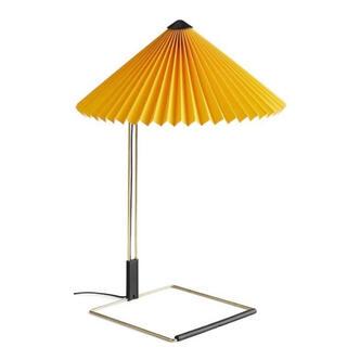 ⭐️新品 HAY テーブルランプ デンマークデザイン(テーブルスタンド)