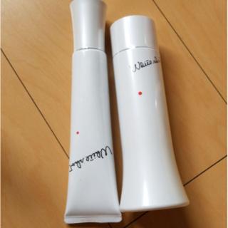 ポーラ ホワイトショット LX 150ml 化粧水 MX78g 乳液 セット