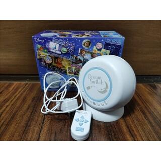 SEGA - 【美品】Dream Switch ドリームスイッチ SDカード付き