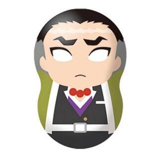 鬼滅の刃♡クーナッツ(キャラクターグッズ)