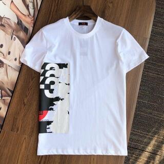 THOM BROWNE - Y-3 tシャツ