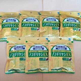 コバヤシセイヤク(小林製薬)の小林製薬 ノコギリヤシEX 30日分×7袋(その他)