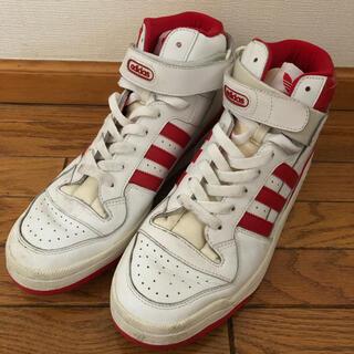 adidas - [アディダス] adidas FRM MID