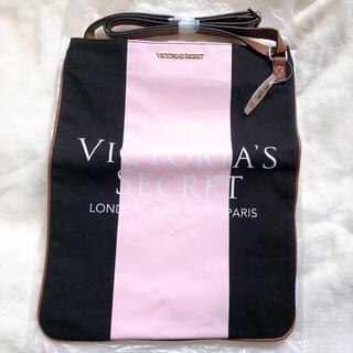 Victoria's Secret - 新品 非売品 Victoria's Secret トートバッグ エコバッグ