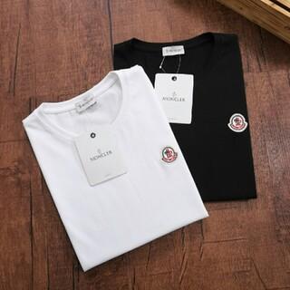 即購入OK☆Moncler Tシャツ