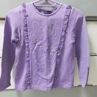 アナスイミニ(ANNA SUI mini)のANNA SUI  mini size130(Tシャツ/カットソー)