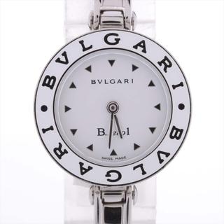 BVLGARI - ブルガリ ビーゼロワン SS   レディース 腕時計