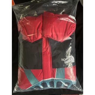 シュプリーム(Supreme)のSupreme x The North Face Baltro Jacket(ダウンジャケット)